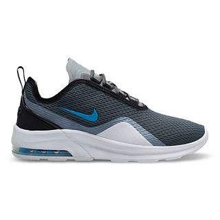 Nike Air Max Motion 2 Men's Running Shoes