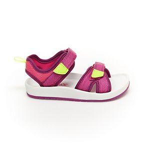 Carter's Linden Toddler Girls' Sandals