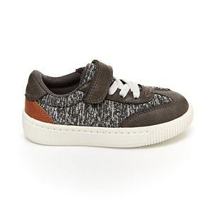 Carter's Gustav Toddler Boys' Sneakers