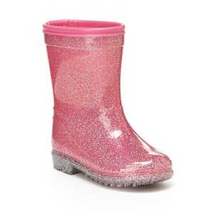 Carter's Isa Toddler Girls' Rain Boots