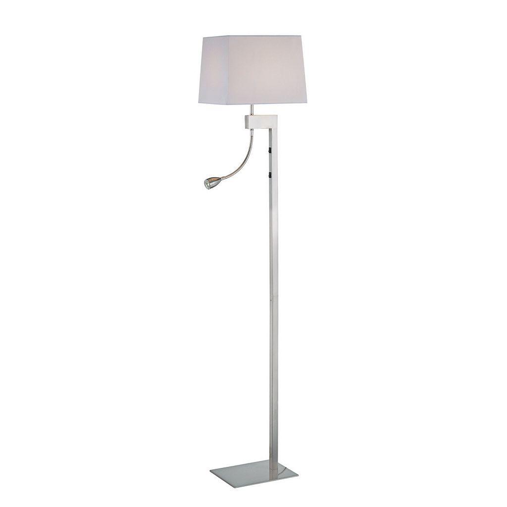 Fritzi Floor Lamp
