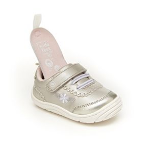Stride Rite Natalia Toddler Girls' Sneakers