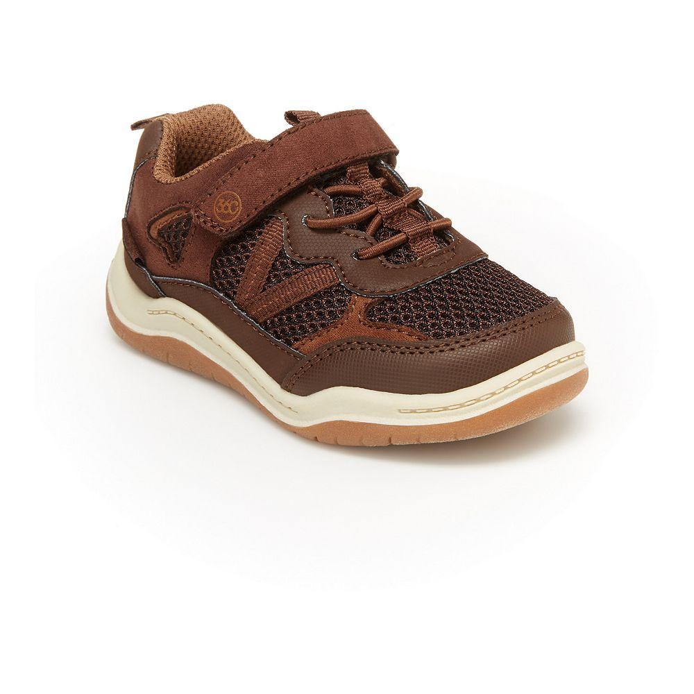 Stride Rite 360 Naya Toddler Boys' Sneakers