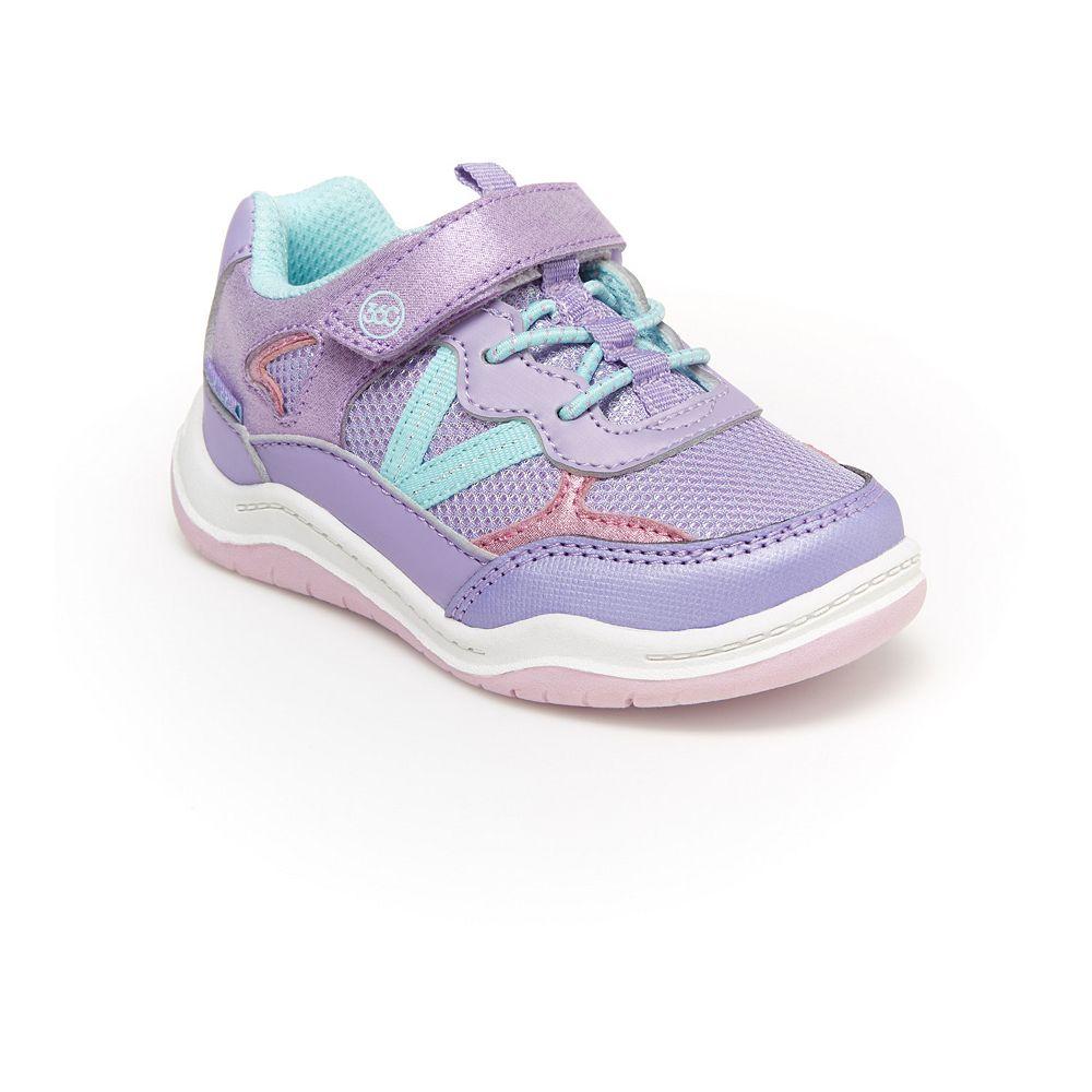Stride Rite 360 Naya Toddler Girls' Sneakers