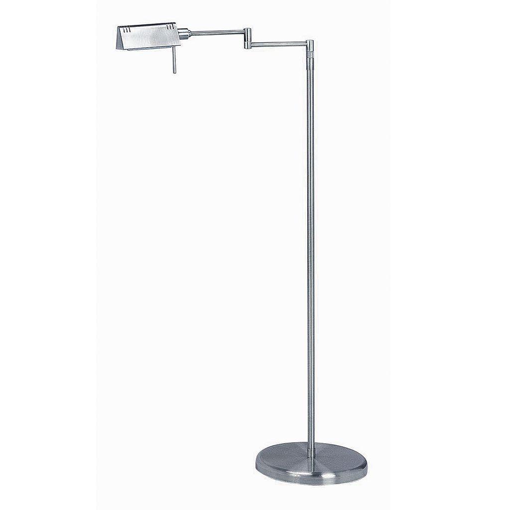 Pharma Halogen Floor Lamp