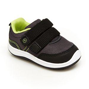 Stride Rite Dash Toddler Boys' Sneakers