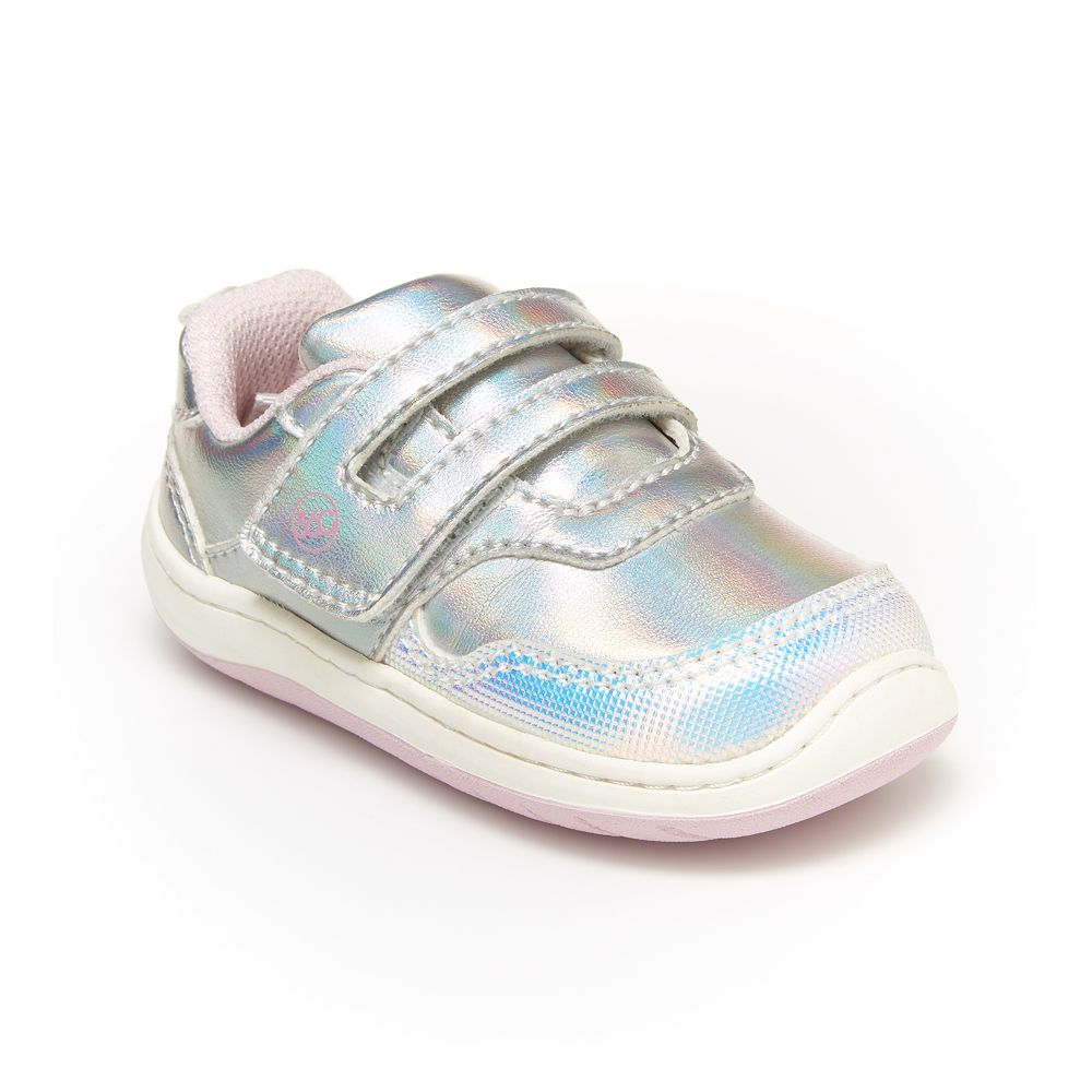 Stride Rite 360 Keaton Toddler Girls' Sneakers