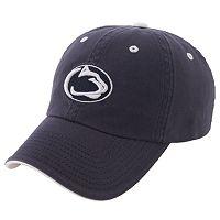 Penn State Nittany Lions Baseball Cap