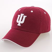 Indiana University Hoosiers Baseball Cap