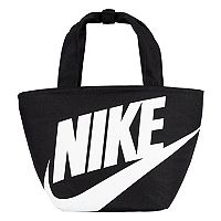 Deals on Nike Insulated Lunch Tote Bag