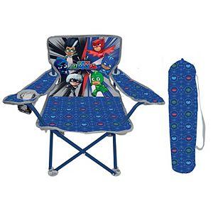 PJ Masks Fold N Go Chair