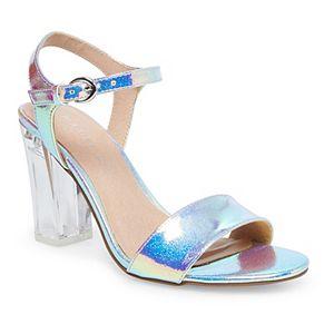 Madden Girl Brite Women's Heels