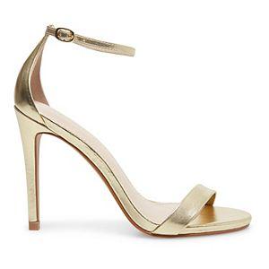 Madden Girl Febie Women's High Heels