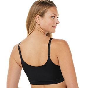 Red Hot by Spanx Primers Bralette 10222R