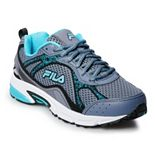 FILA? Windshift 15 Women's Running Shoes