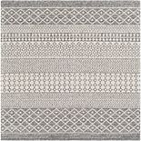 Decor 140 Penelope Abstract Area Rug
