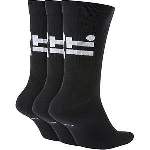 Men's Nike Everyday Essential Crew Socks