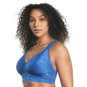 Women's Parfait Adriana Lace Bralette P5482