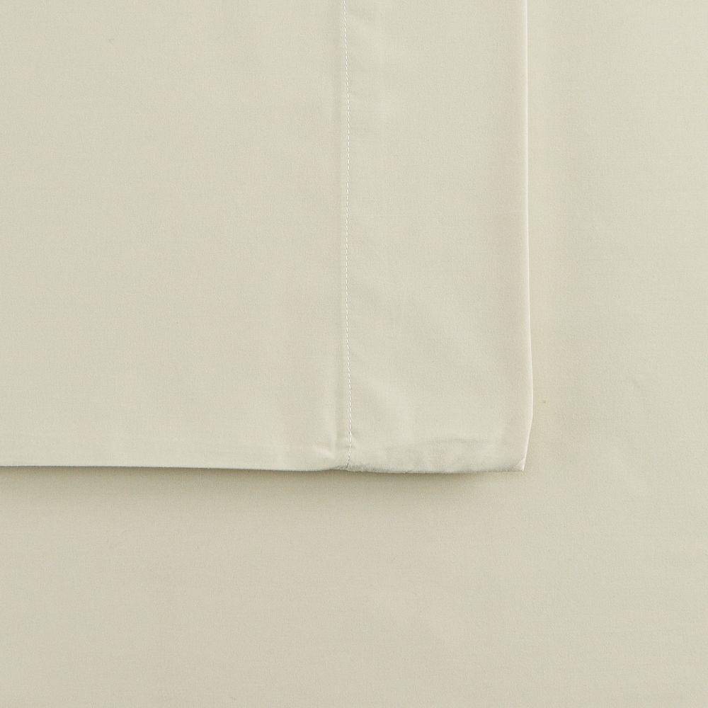 Croft & Barrow® Extra Soft Sheet Set or Pillowcases