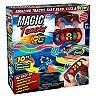 Magic Tracks RC Car