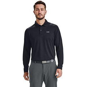 Men's Under Armour Performance Golf Polo