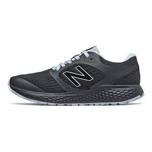 New Balance 520v6 Women's Running Shoes