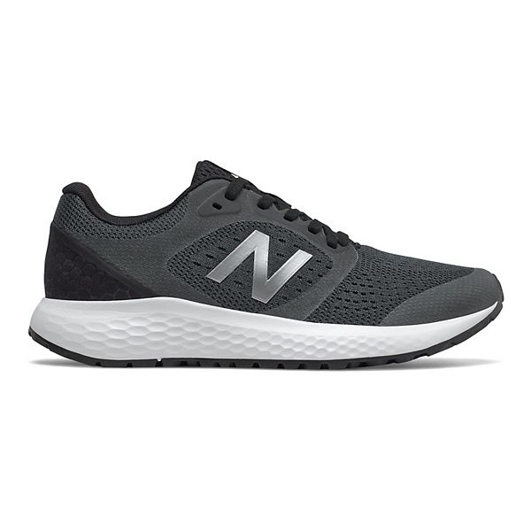 manejo pulmón conducir  New Balance® 520 v6 Women's Running Shoes