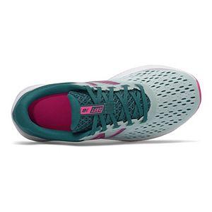 New Balance DRFT Women's Running Shoes