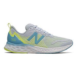 New Balance Fresh Foam Tempo Women's Running Shoes
