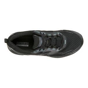 Skechers GOrun Consistent? Women's Athletic Shoes