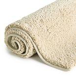Happitat? Quick Dry Bath Rug