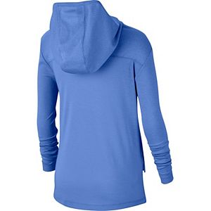 Girls 7-16 Nike Dri-FIT Trophy Hoodie