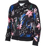 Girls 7-16 adidas Tricot Jacket