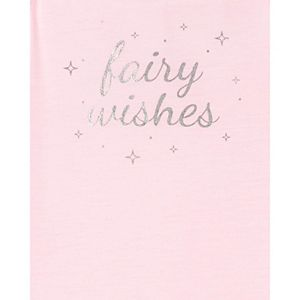 Toddler Girl Carter's 2-Pack Fairy Nightgowns