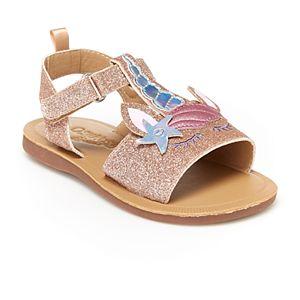 OshKosh B'gosh® Louise Toddler Girls' Sandals
