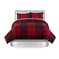 The Big One Reversible Quilt Set Twin/TwinXL Deals