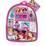 Disney Princess Princess Backpack Cosmetic Set