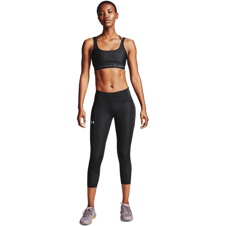 Women's Under Armour Fly Fast 2.0 HeatGear Leggings