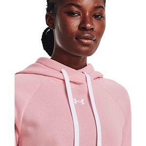 Women's Under Armour Rival Fleece Hoodie