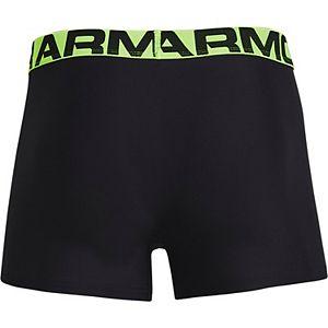 Men's Under Armour 2-pack UA Tech? 3-inch Boxerjock® Briefs