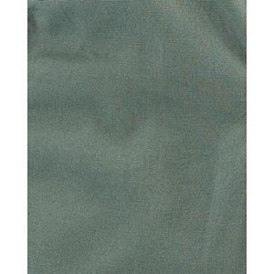 Baby Boy OshKosh B'gosh® Convertible Canvas Overalls