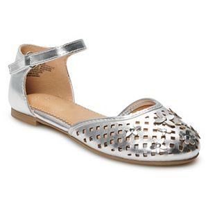 SO® Lavette Girls' Sandals
