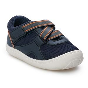 Jumping Beans Diagram Toddler Boys' Sneakers