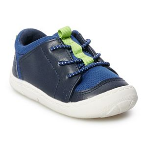 Jumping Beans Telescope Toddler Boys' Sneakers