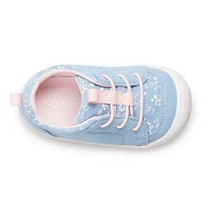 Jumping Beans Telescope 2 Toddler Girls' Sneakers