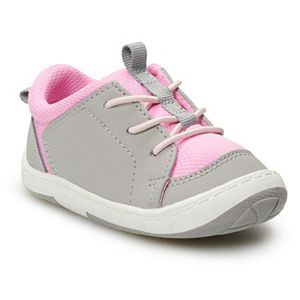 Jumping Beans Telescope 2 Toddler Girls' Sneakers