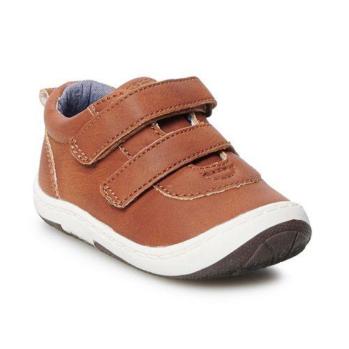 Jumping Beans® Density Infant / Toddler Boys' Sneakers