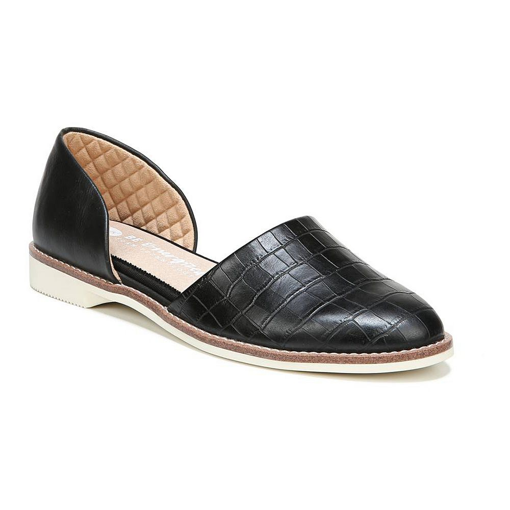 Dr. Scholl's Choice Women's Flats