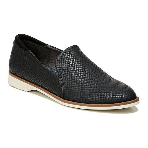 Dr. Scholl's Cruise Women's Slip-on Loafers