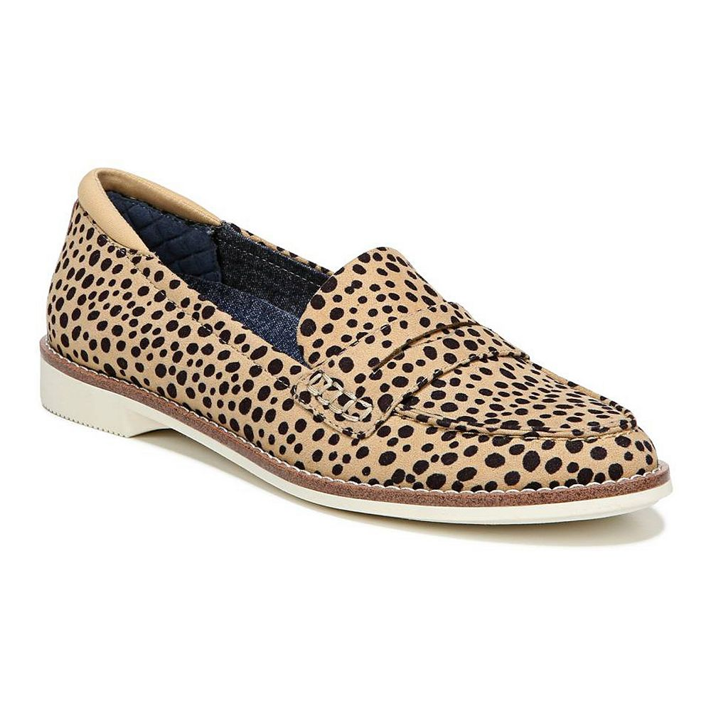 Dr. Scholl's Cypress Women's Loafers